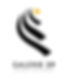 Logo EscapArts.png