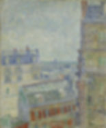 van_Gogh_-_View_from_Theo's_apartment_-_