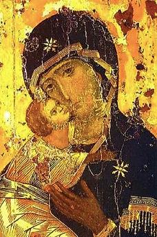 Byzantin vladimir.jpg
