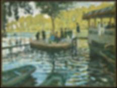 Monet_La_Grenouillère.jpg