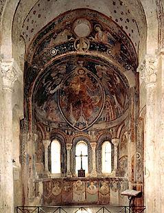 Roman fresque moines.jpg
