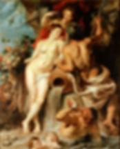 manier Rubens,_de_vereniging_van_aarde_e
