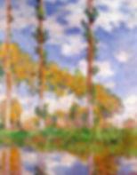 Monet-Three-Trees-in-Summer.jpg