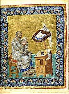 Byzantin Tetra.jpg