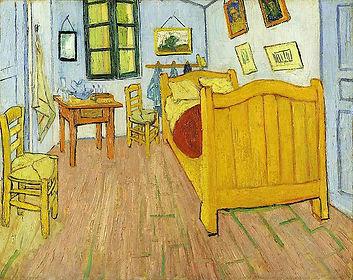 van_Gogh_la_chambre_à_coucher.jpg