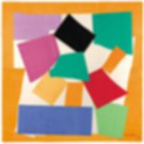 Matisse escargot londres modern tate.jpg