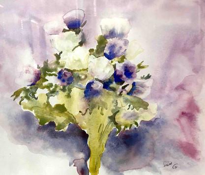 Denise GONNORD