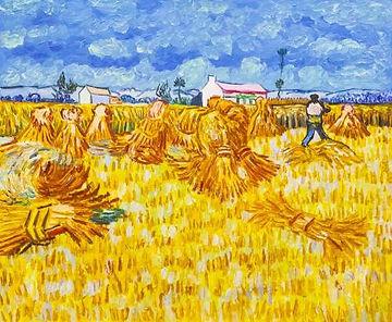 Van Gogh moissons en provence.jpg