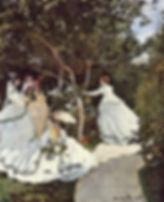 Monet femme au jardin.jpg