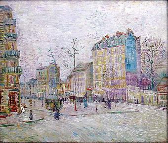 Van Gogh Bld de Clichy 1887.jpg