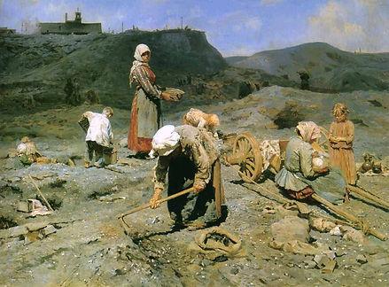 Real_Les-Glaneurs-de-charbon-Nikolaï-Kas