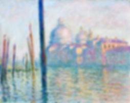 Monet,_Le_Grand_Canal.jpg