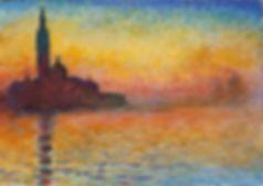 Monet,_Saint-Georges_majeur_au_crépuscul