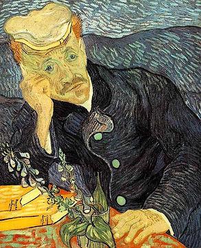 Van Gogh Portrait_of_Dr._Gachet.jpg
