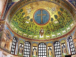 Byzantin saint apolli.jpg