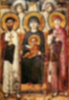 Byzantin vierge et enfant.jpg