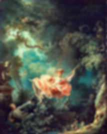Classi Fragonard,_The_Swing.jpg