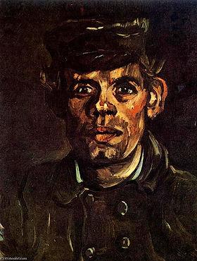 Van Gogh-portrait de paysan.jpg