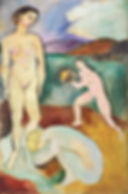 Matisse luxe 1.jpg