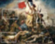 Analyse Delacroix.jpg