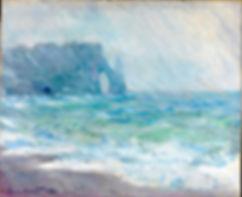 Monet_-_Regnvær,_Etretat_-_Google_Art_Pr