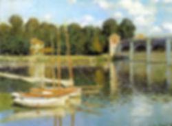 Monet Pont_Argenteuil_Monet_2.jpg