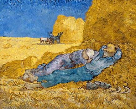 VAn_Gogh_La_méridienne.jpg