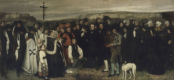 acade 1280px-Gustave_Courbet_-_A_Burial_