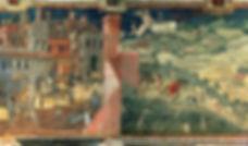 Gothique Ambrogio_Lorenzetti_.jpg