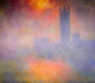 Monet parlement Londres .jpg