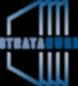 Stratasure logo