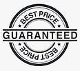 25-253131_lowest-price-guarantee-stamp-p