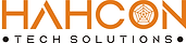 Hahcon Solution Logo.png