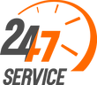 247-logo-png-3.png