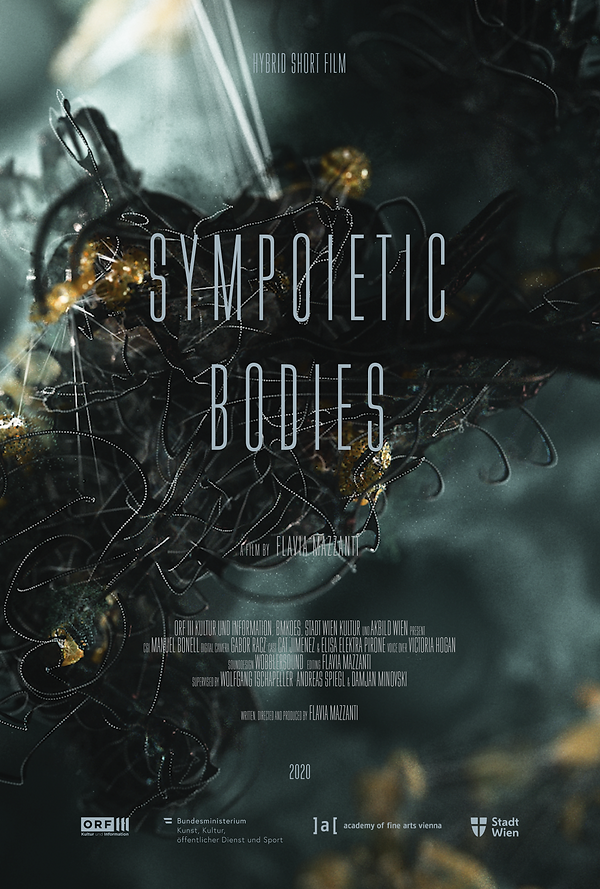 SympoieticBodies_POSTER_01_komplett.png
