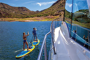 paddle-boards_1024-1.jpg