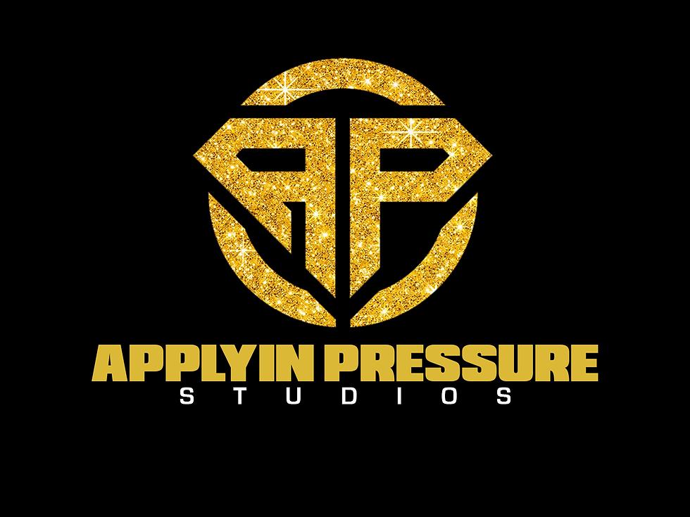 Applyin Pressure Studios.png