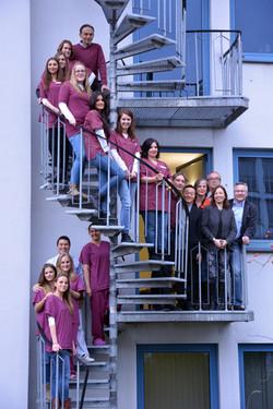 Facharzt Zentrum Duesseldorf - Team.jpg