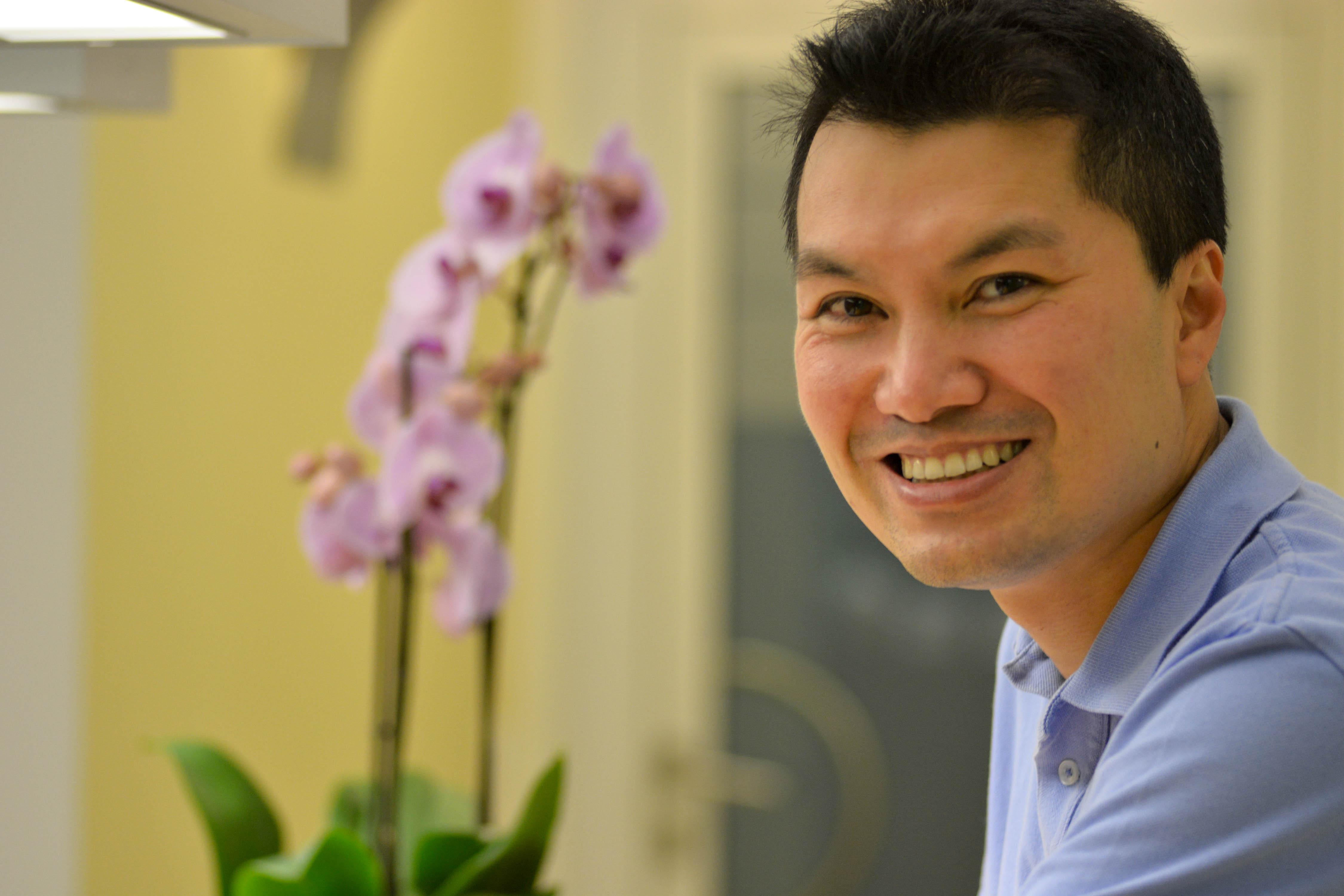 Dr. Danny Nguyen, Kardiologe1