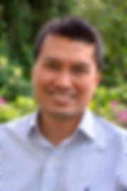 Dr_med_Danny Nguyen-duesseldorf-kardiolo