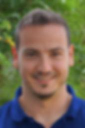 Rany Makhoul1.jpg