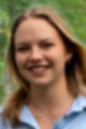 Emma Beutner KardiologieDuesseldorf.jpg