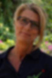 Silke_H-kardiologie-duesseldorf.jpg