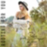 Rootingforyou_albumcover6.jpg