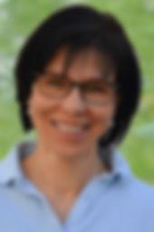 Brigitte Rauh Kardiologie Duesseldorf.jp