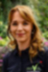 Maria_R-kardiologie-duesseldorf.jpg
