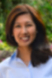 T_Nguyen-kardiologie-duesseldorf.jpg