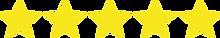 stars5.0 yellow.png