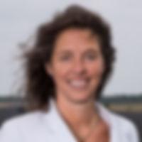 Martine-van-den-Berg_uitzichtpunt.jpg