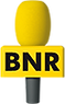 Leiderschap_BNR_logo65x104.png